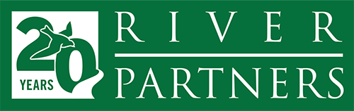 downloadable grey goose logo